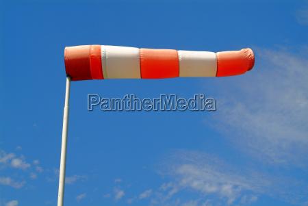 windhoof - 539670