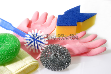 cleaning, accessories - 540736