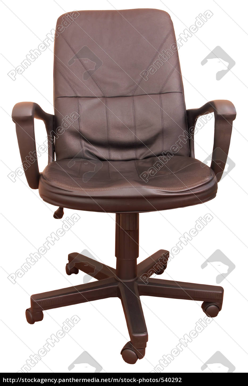 executive, chair - 540292