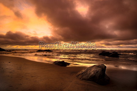 red, sea, and, red, sand - 540512
