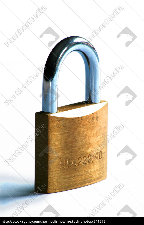 safety - 541572