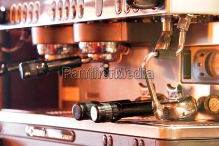 cafe bebidas hogar conducir equipo gastronomia