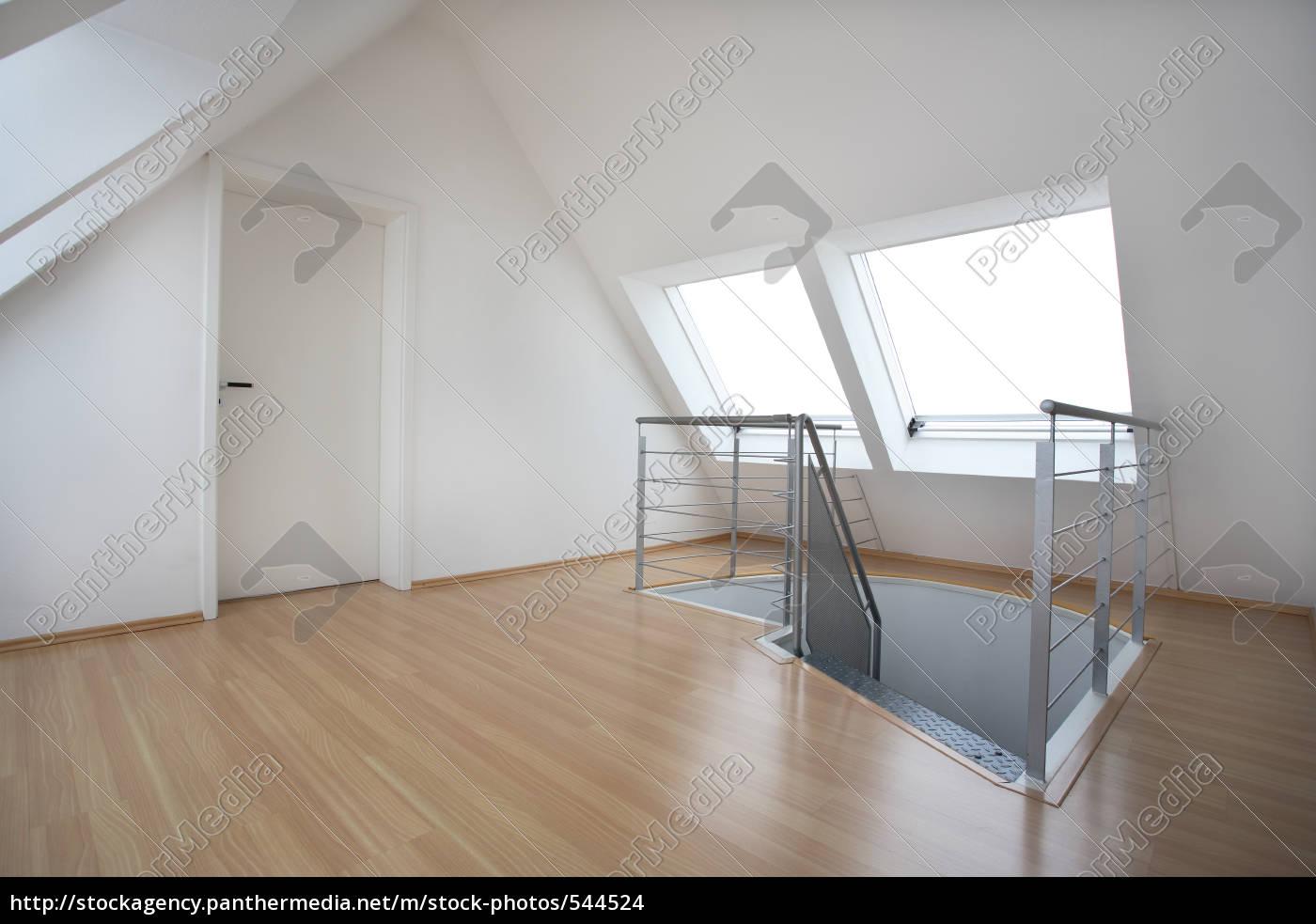 loft - 544524