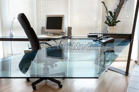 office - 544516