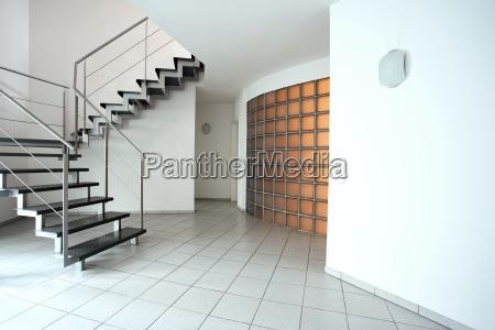 room - 544521