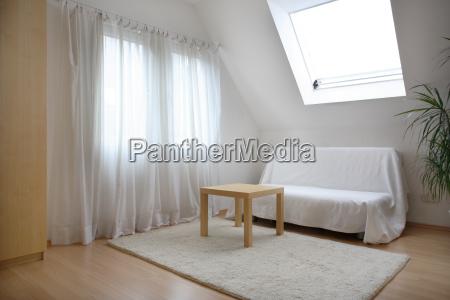 room - 544526