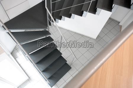 stairway - 544531