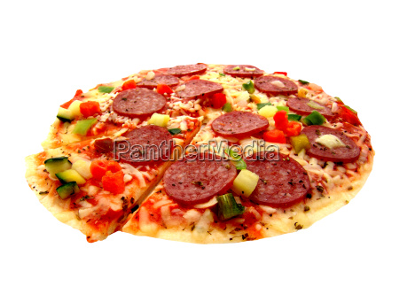 pizza - 545654