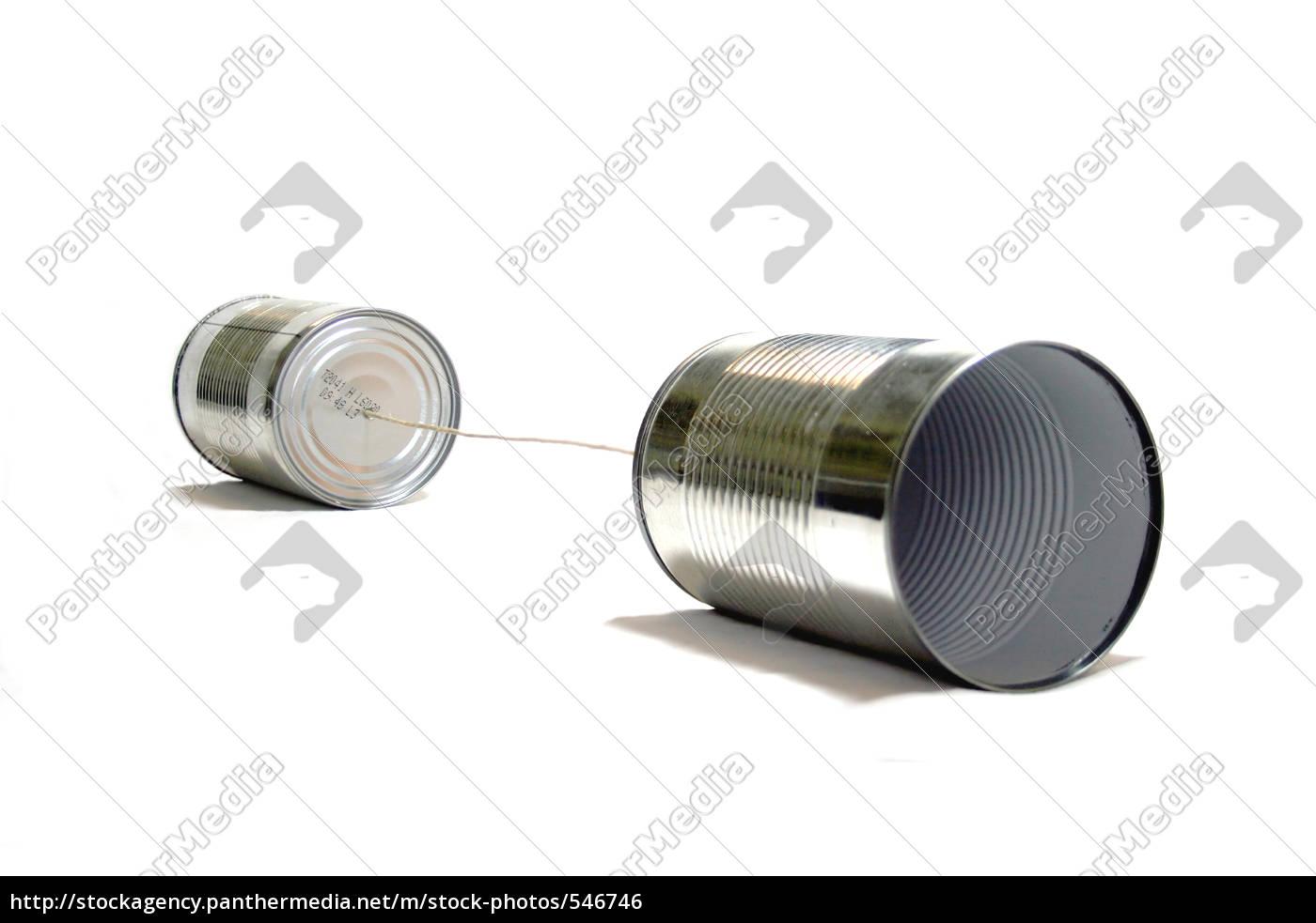 dosentelefon - 546746