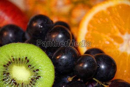 fruits - 546956