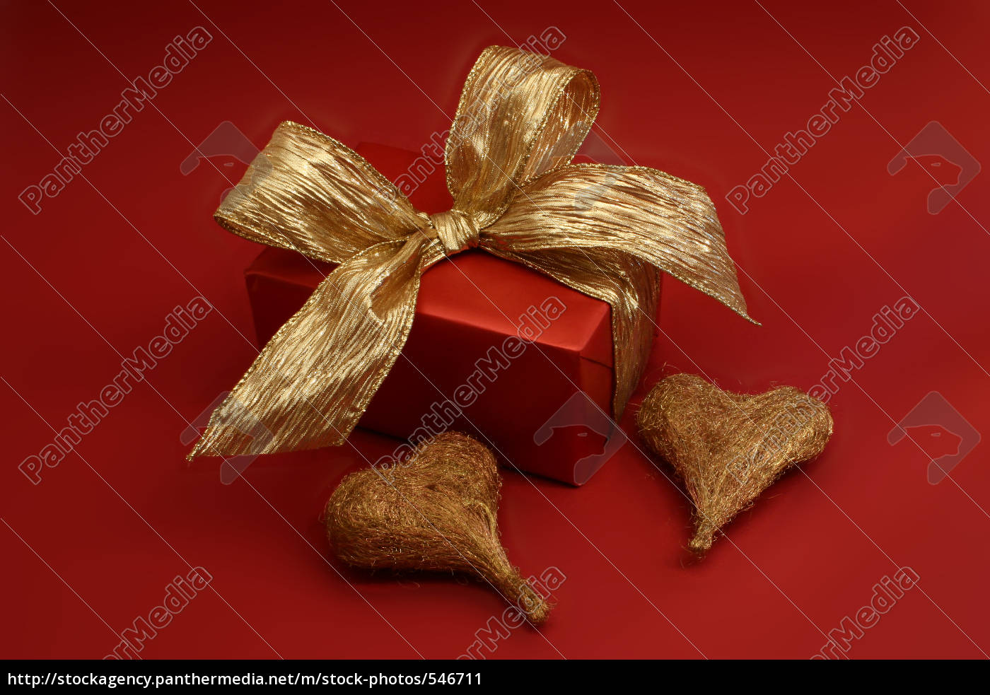 more, gifts - 546711