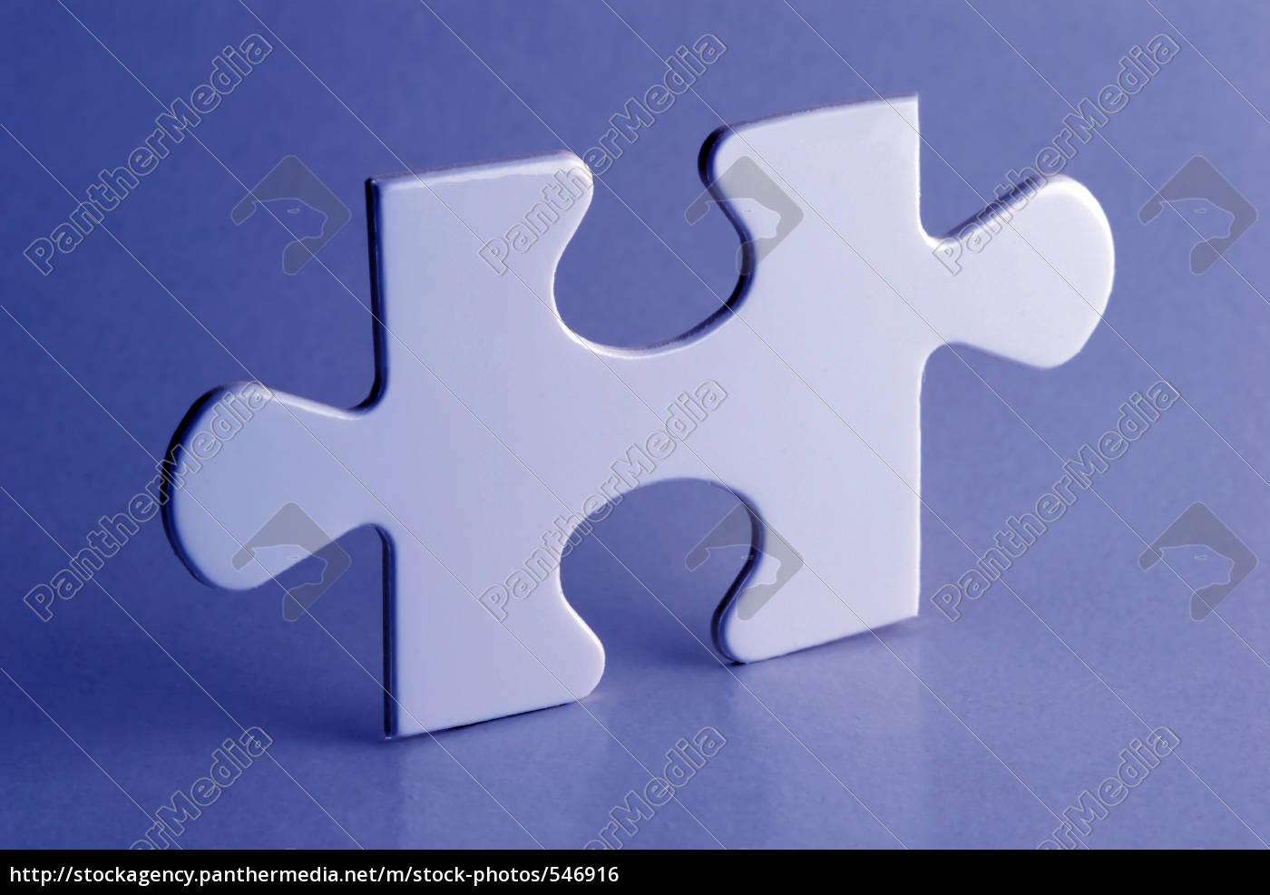 puzzle, icon, image - 546916
