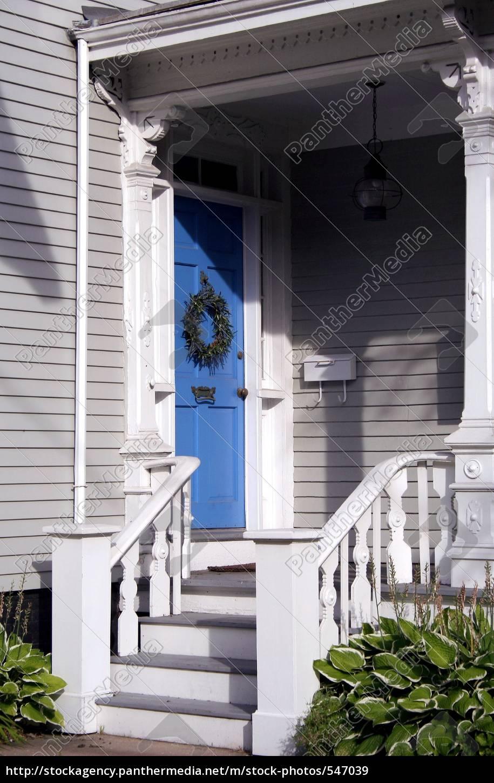 ..., at, home, ... - 547039