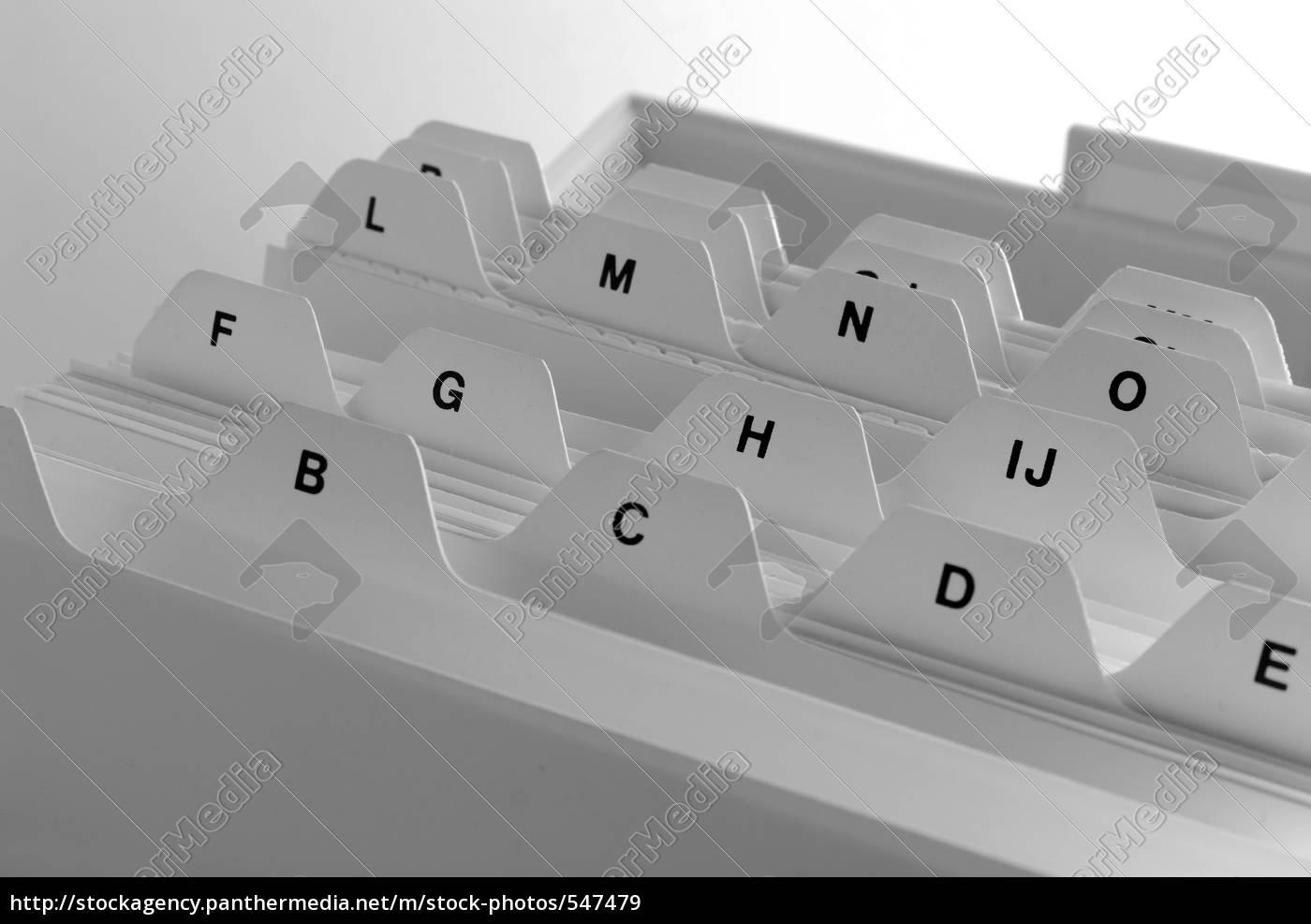 card, file - 547479