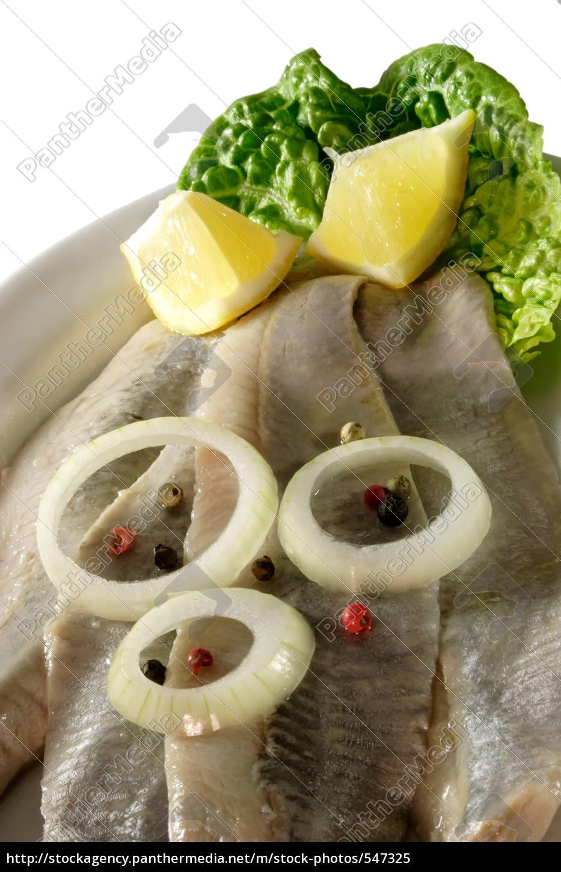 german, cuisine - 547325