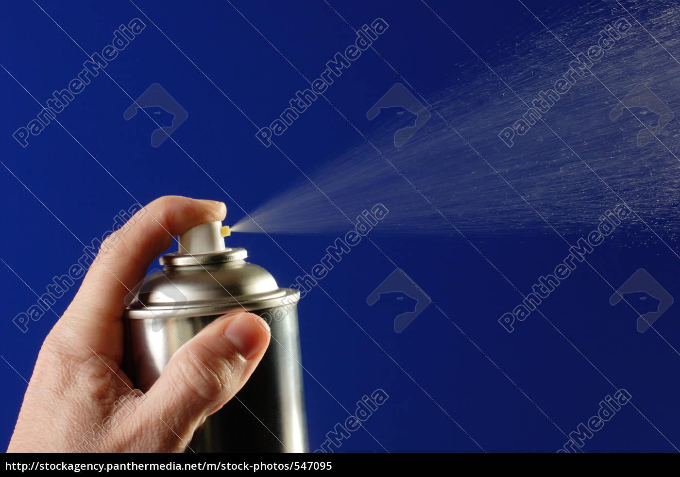 spray - 547095