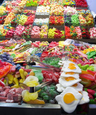 sweets - 547992