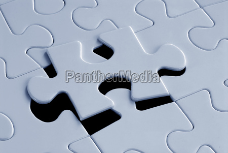 the, missing, puzzle, piece - 548272
