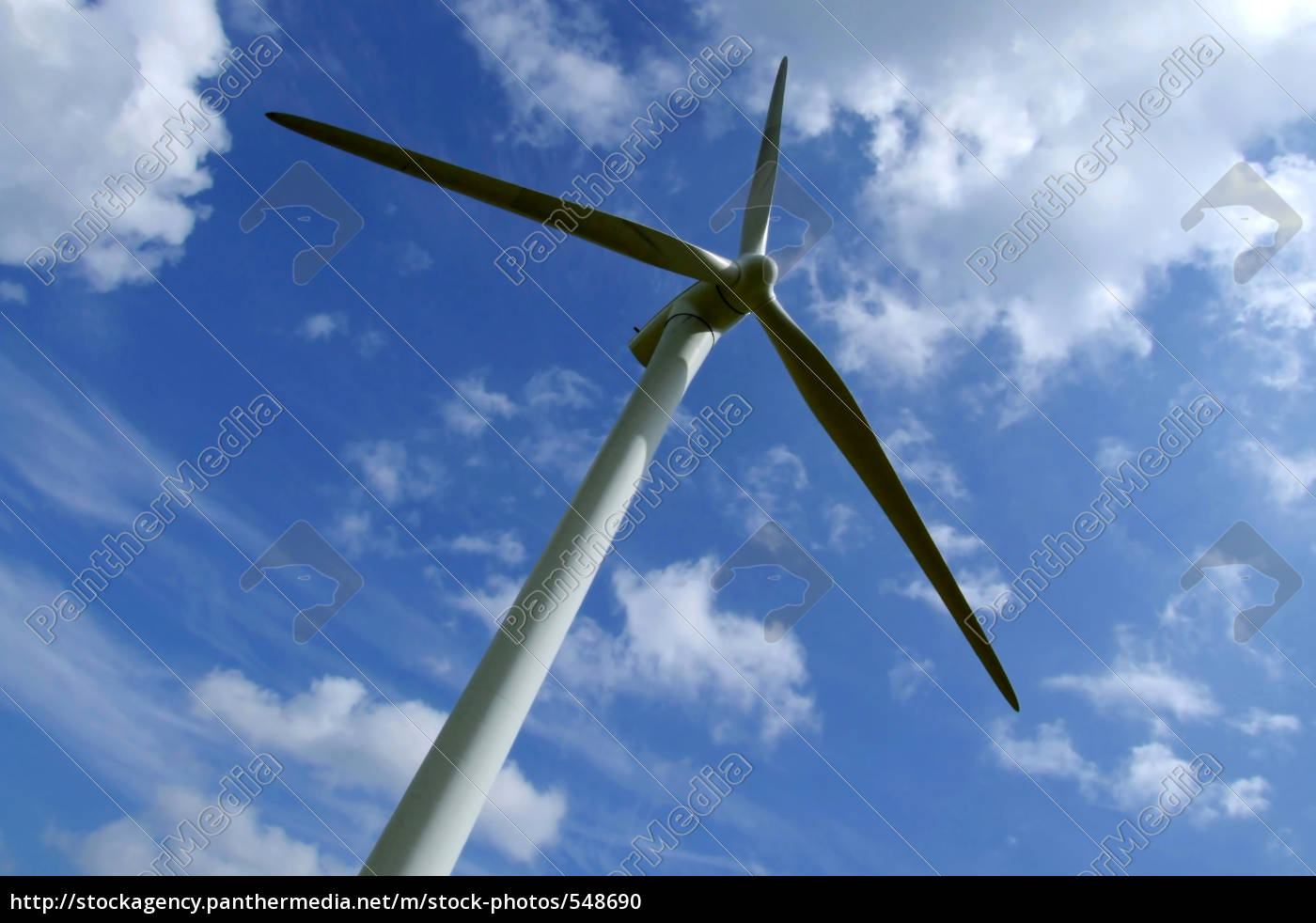 wind, power, and, clouds - 548690