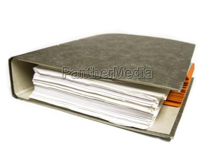folder - 549150