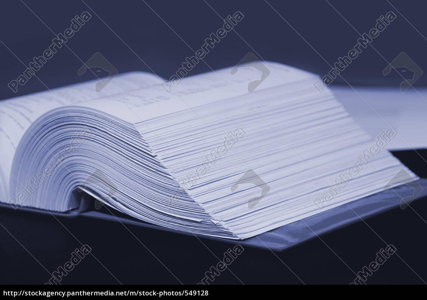 legislative, texts - 549128
