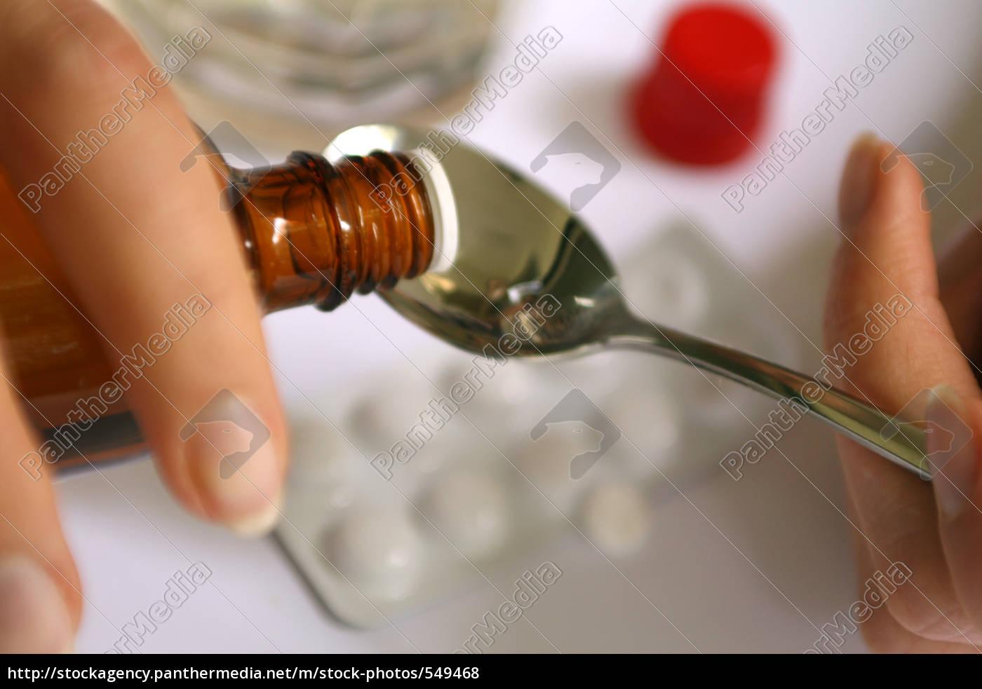 medicines, for, schwerzlinderung - 549468