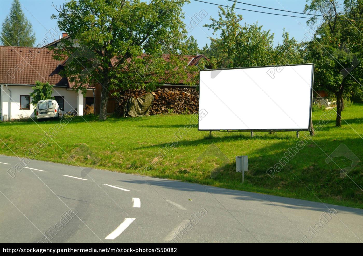 billboard - 550082
