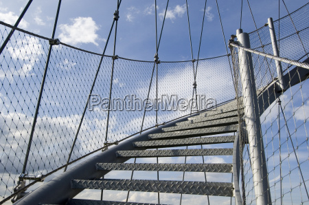 the, climb - 550333