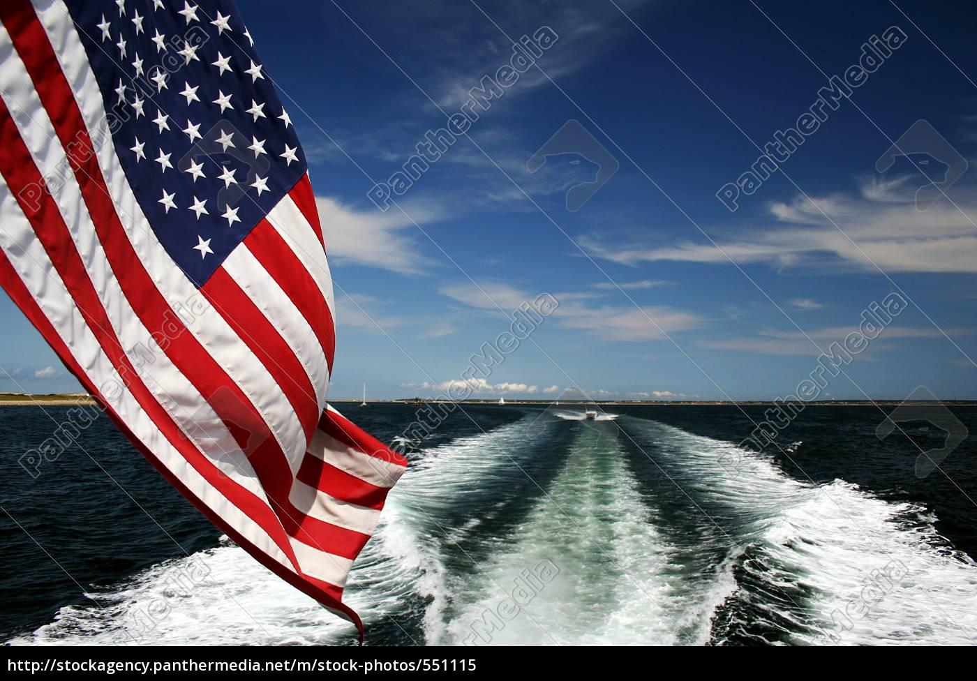 american, splash, tour, ... - 551115