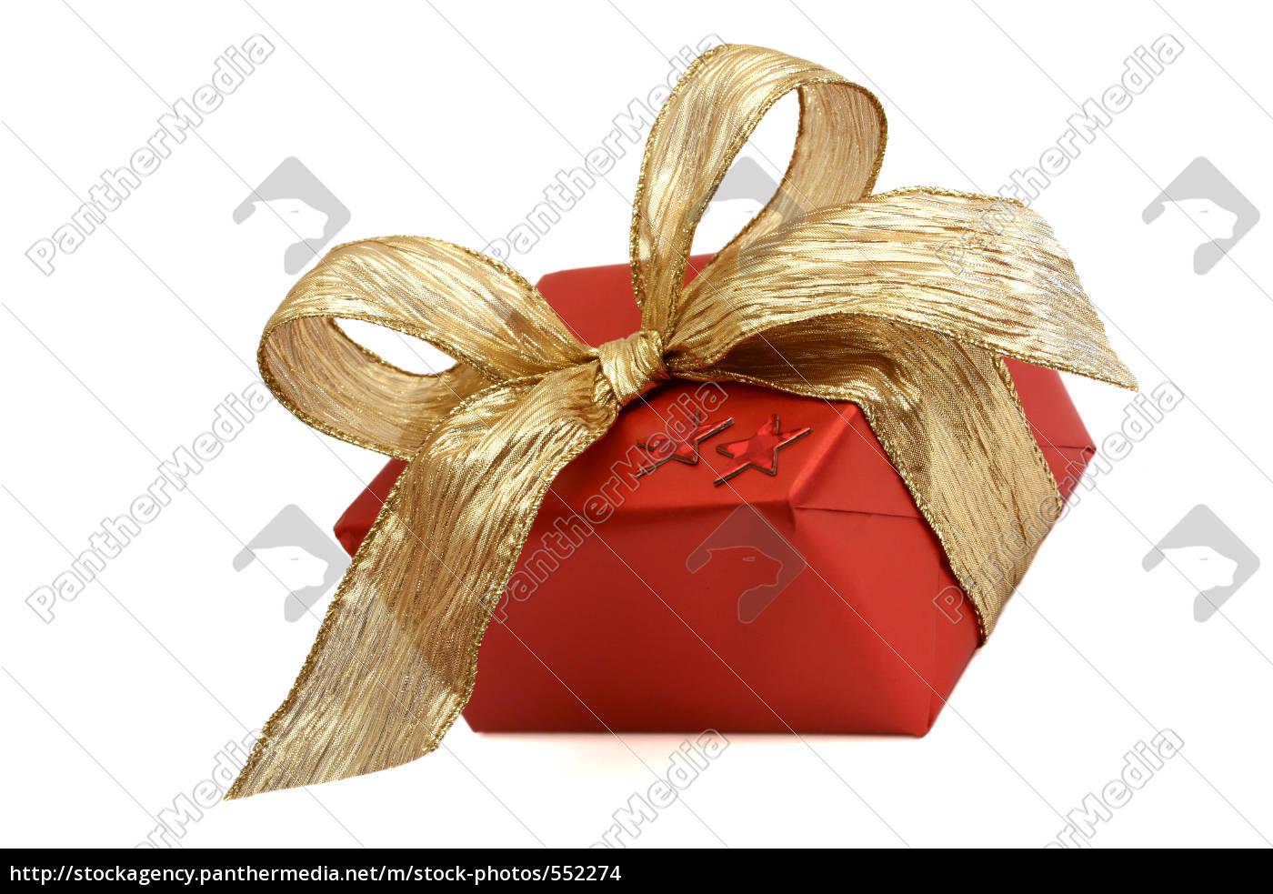 gift - 552274