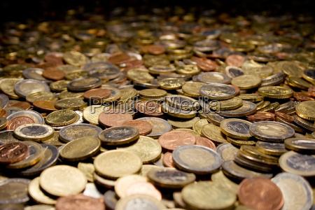 coins - 553818