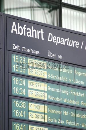 departure - 553351
