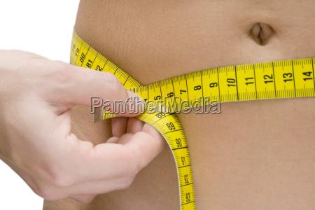 thinness