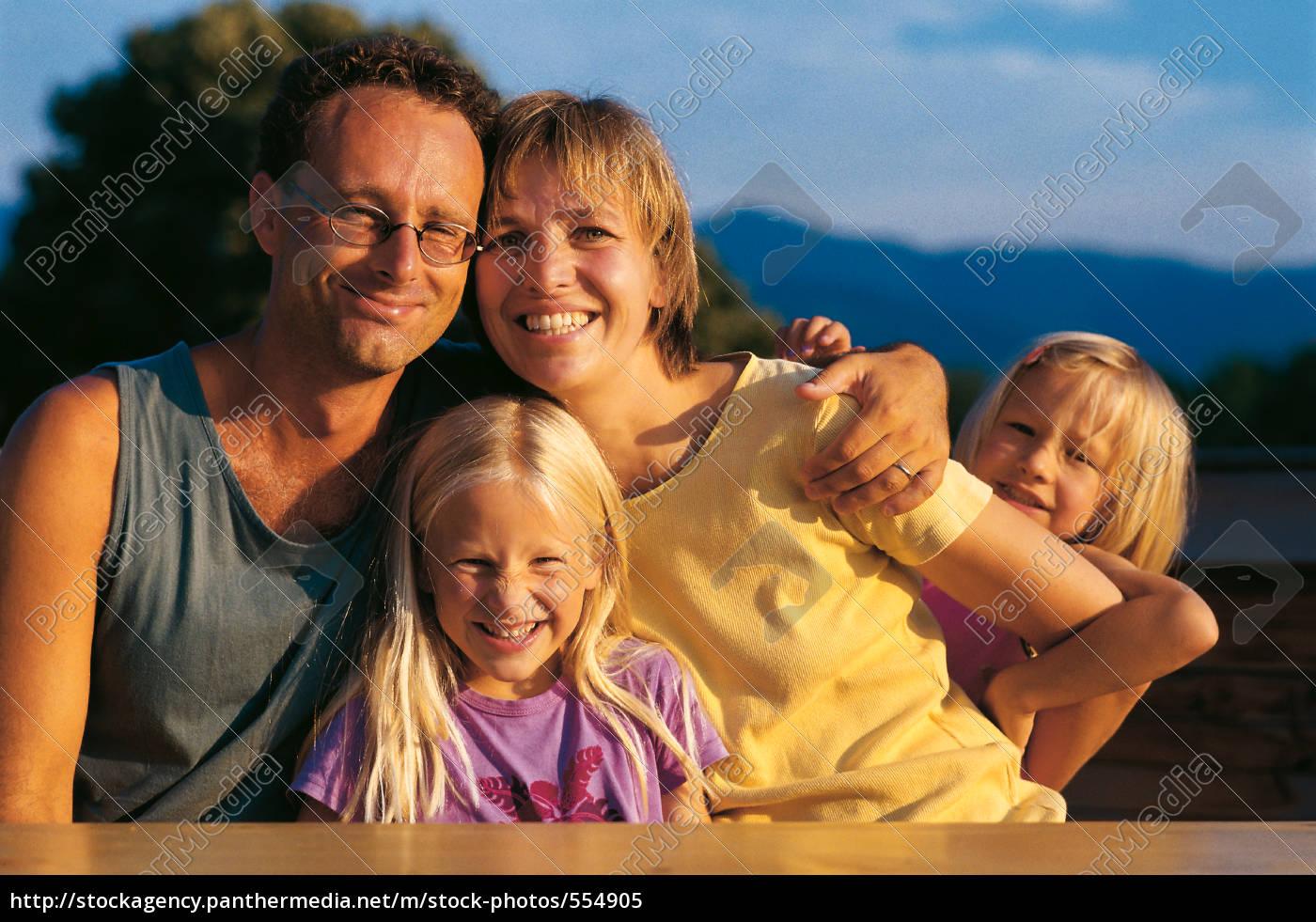 family - 554905