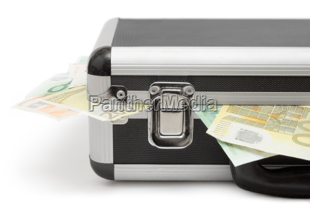 money, transfer - 554526