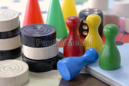 pawns - 554341