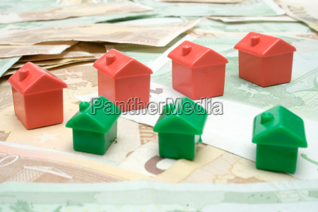 property, market - 554516