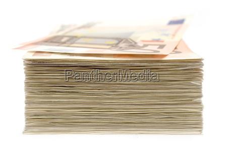 stacked, money - 554487