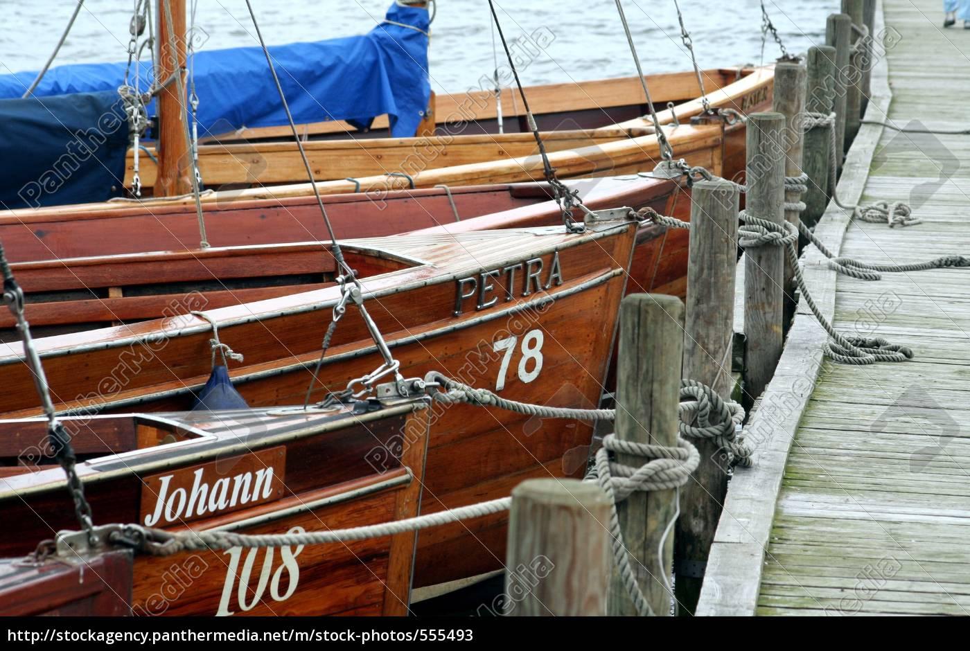 johann, 108 - 555493