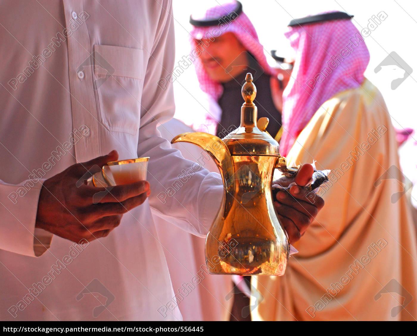 arabian, coffee - 556445