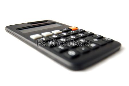 solar, calculator, 2 - 556820