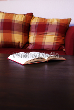 object education indoor photo furniture sofa