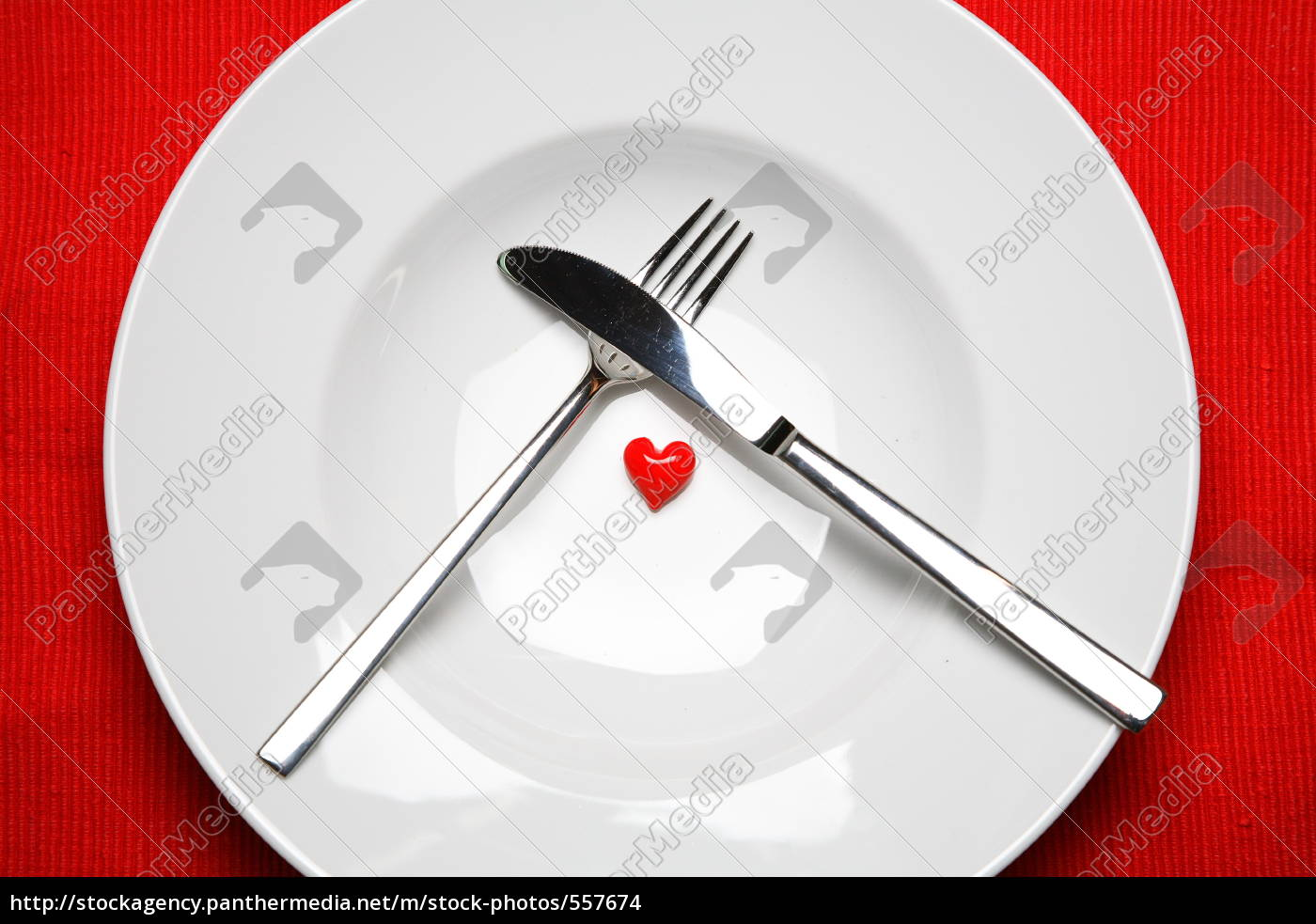 hearts, on, image - 557674