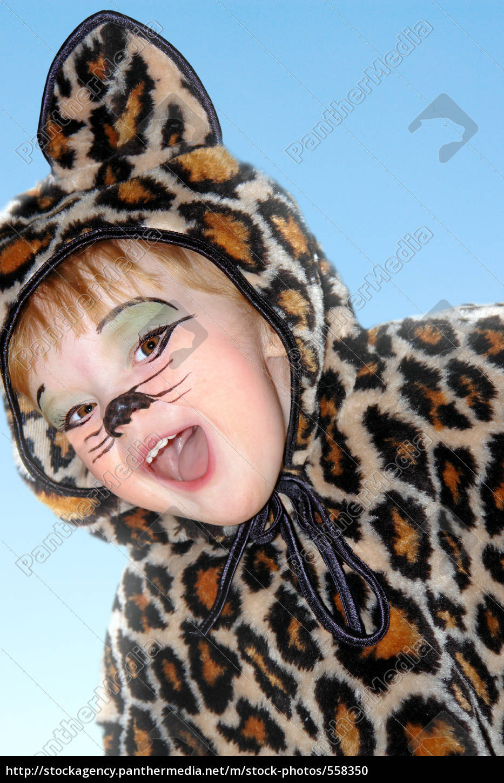 carnival, baby - 558350