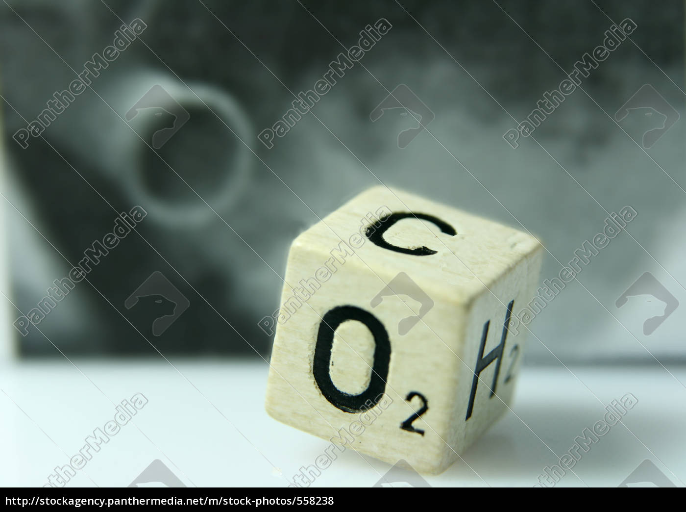 co2, emissions, or, water - 558238