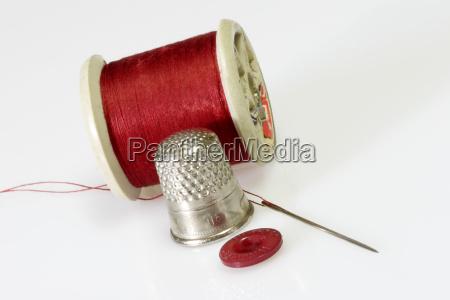 handwork - 558841