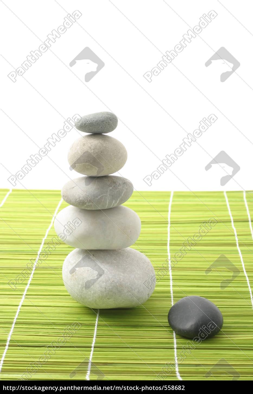stones, -, cairns - 558682
