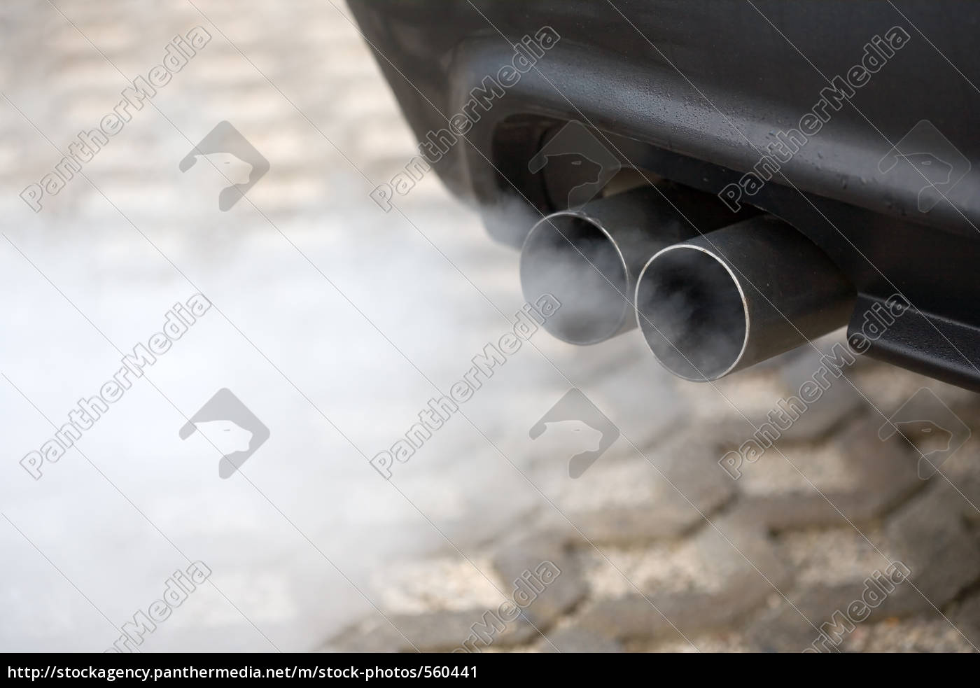 exhaust, and, even, local, vending - 560441