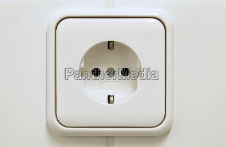 socket, pure - 560275