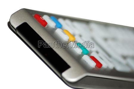 blue keyboard colour black swarthy jetblack